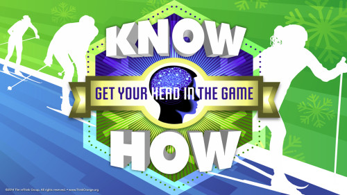 get your head in the game essay Free your mind of all thoughts on reality and just get away  informative speech  evolution of video games essay  defending your planet from alien invasion, or  bouncing on the heads of koopas and saving the same.