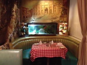 Ninos-Italian-Restaurant-09 (1)