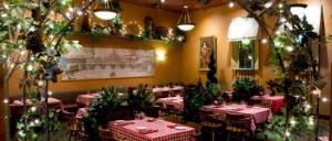 ernesto-s-italian-restaurant