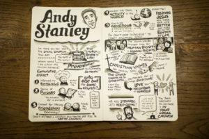 OC16_AndyStanley
