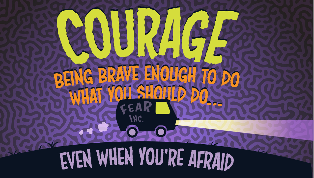 16oct_widescreen_courage