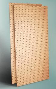 tpb-2_tempered_pegboard1