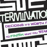 17may_11x17poster_determination