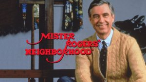 mister-rogers-neighborhood-tv-show-on-pbs-canceled-or-renewed