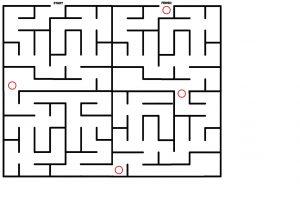 c3-maze