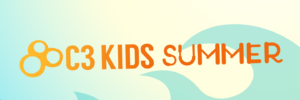 c3_kids_summer_web_banner_2017