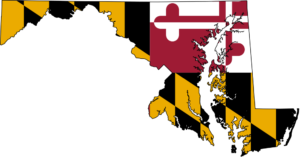 flag_map_of_maryland-999px